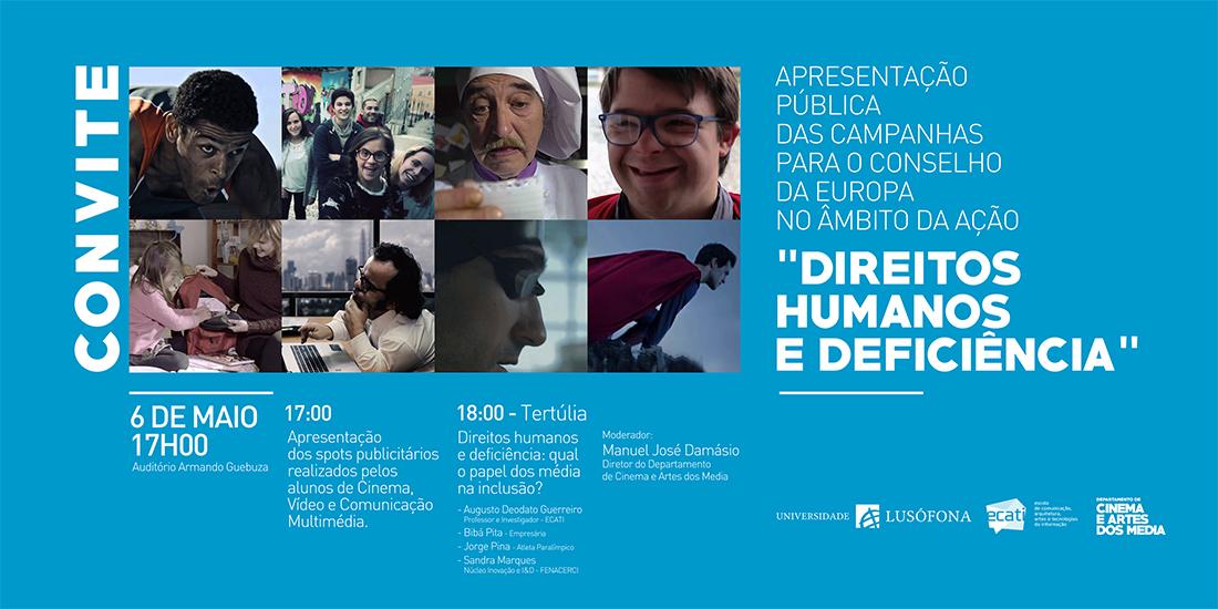 CONVITE-DIREITOS-HUMANOS-E-DEFICIENCIA-(2)